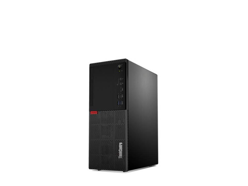 Equipo Lenovo ThinkCentre M720T Tower - Core i7 8700