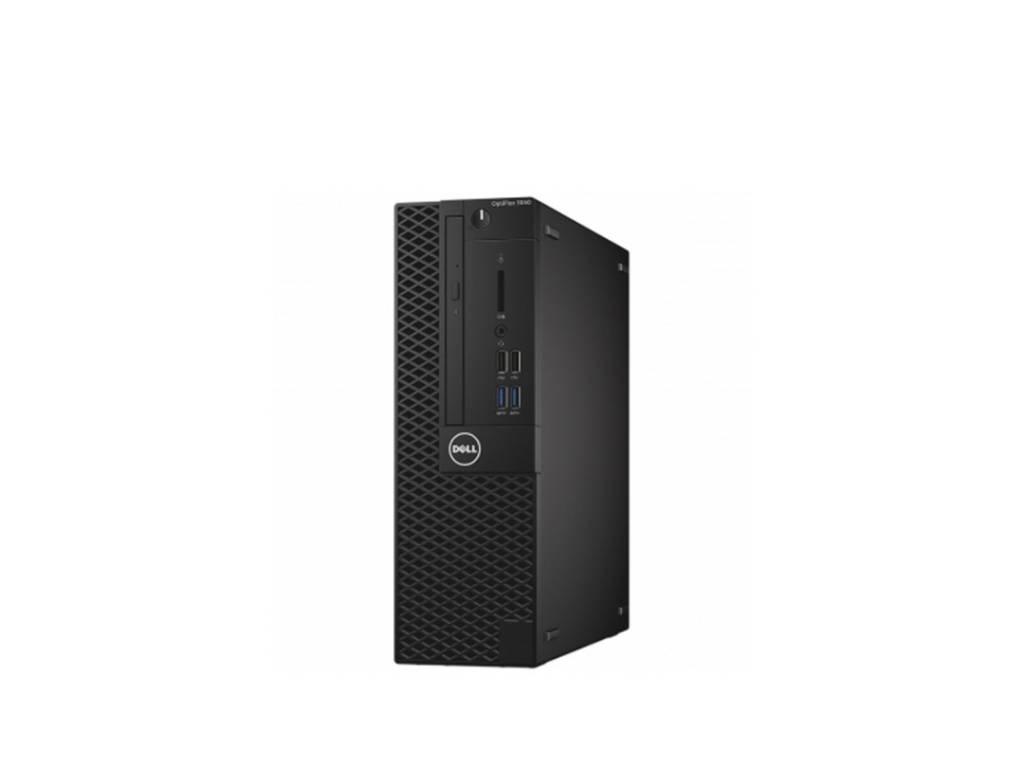 Equipo Dell Optiplex 7070 SFF - Intel I5-9500