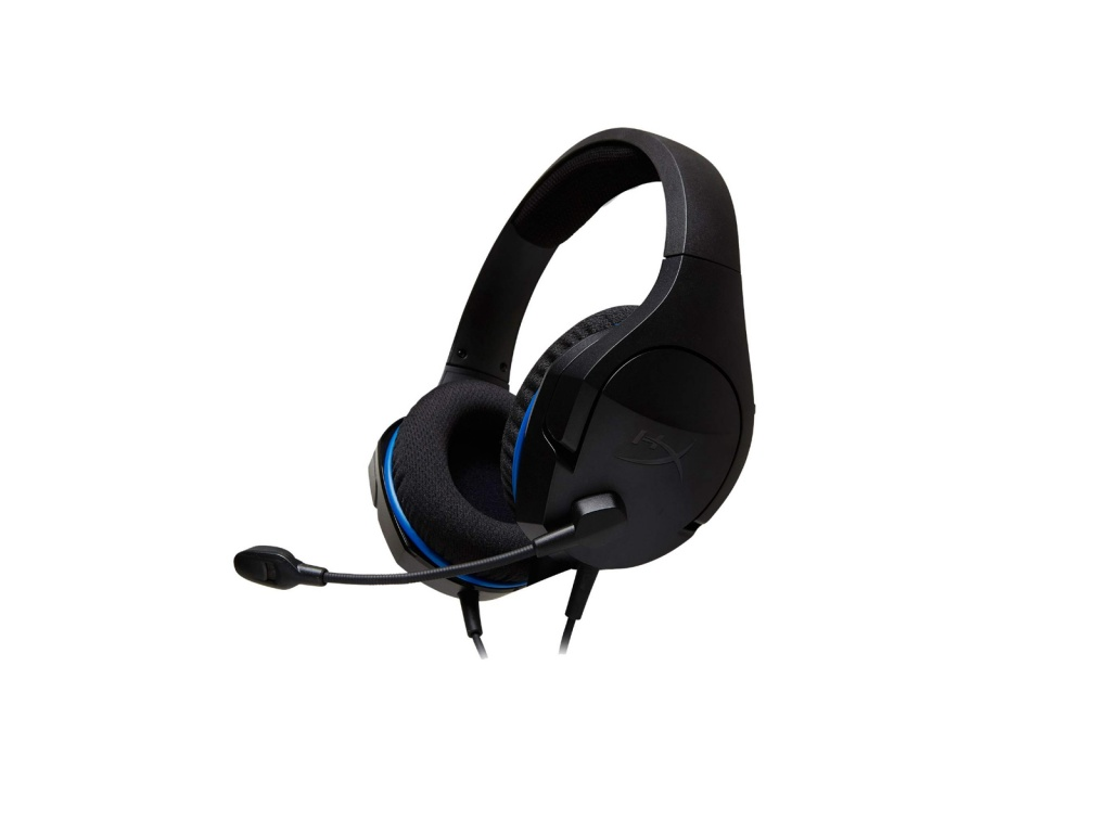 Vincha Gaming HyperX Cloud Stinger Core para PS4
