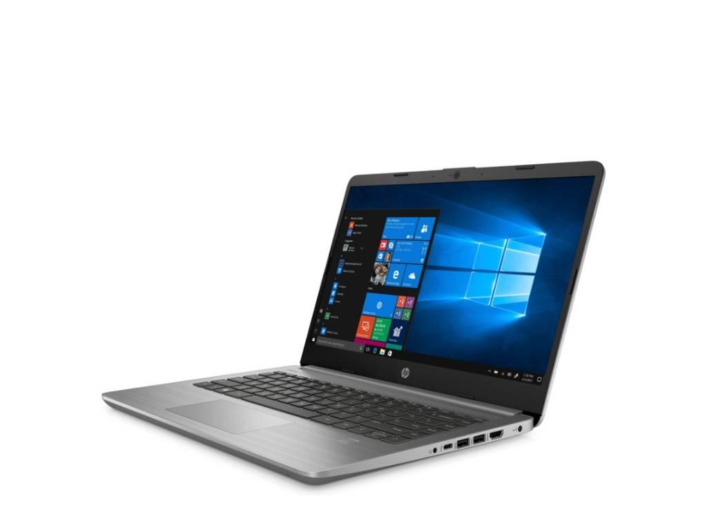 Notebook HP 340s G7 Intel Core i5 I5-1035G1