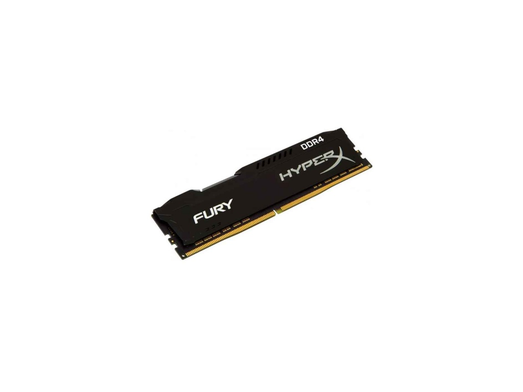 Memoria RAM HyperX FURY 8GB