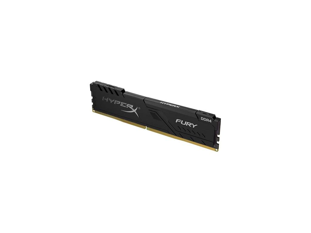 Memoria RAM HyperX FURY 16GB
