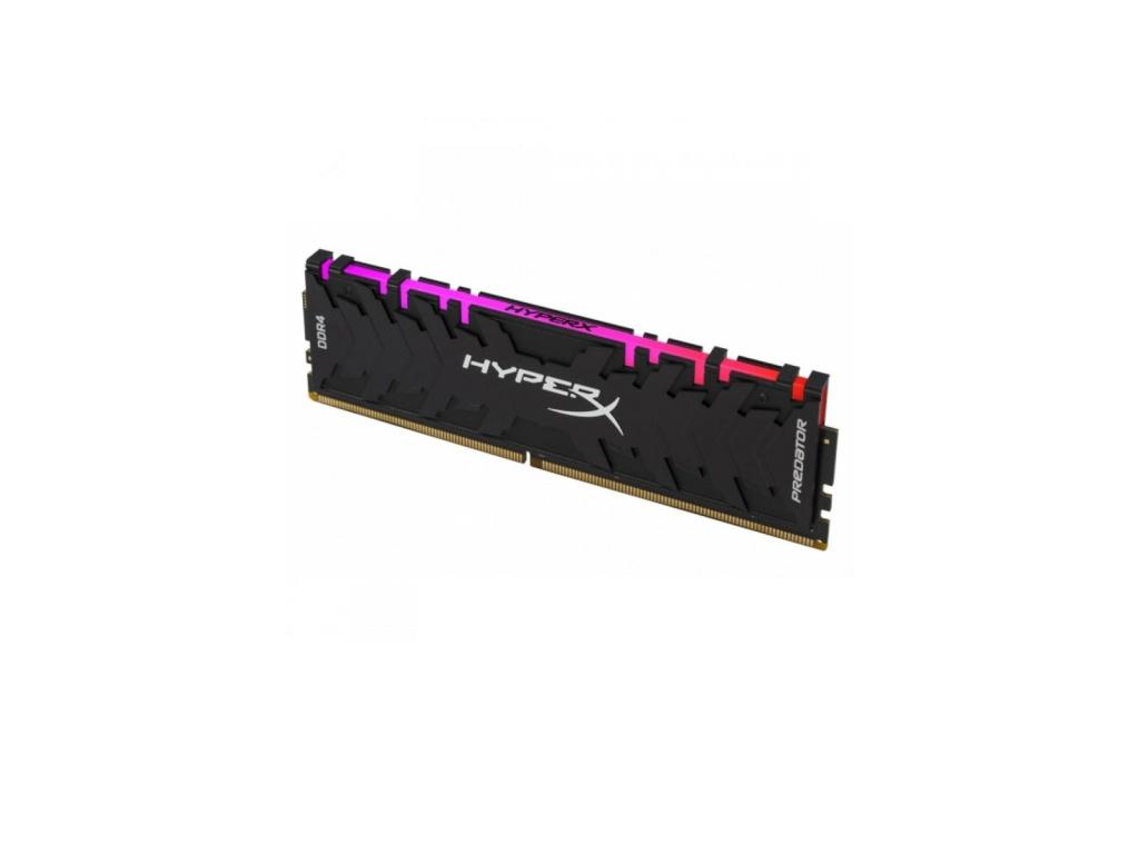 Memoria RAM HyperX Predator 16GB