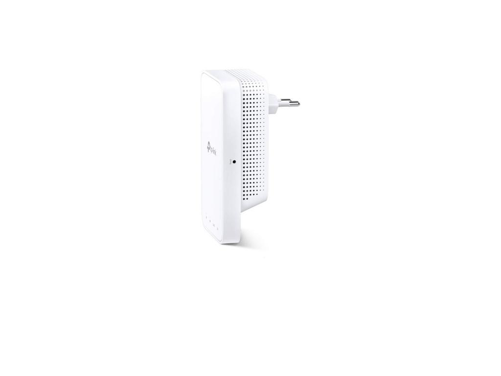 Router TP-Link Deco M3W