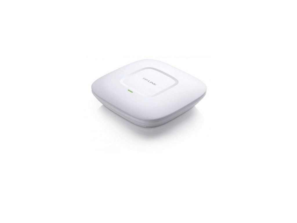 Access Point TP-Link 300mb - Eap110