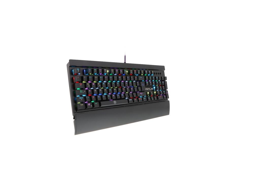 Teclado Gaming Primus Ballista 200S Spanish - BR