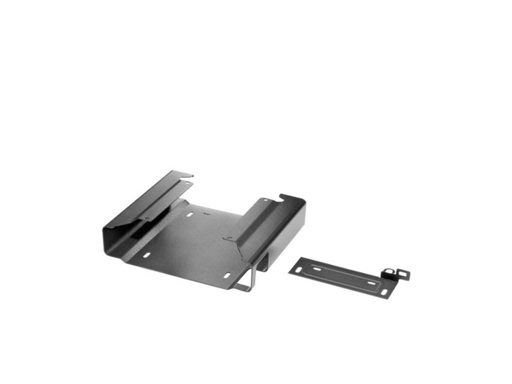 Soporte HP Desktop Mini Security/Dual VESA Sleeve (G1K22AA)