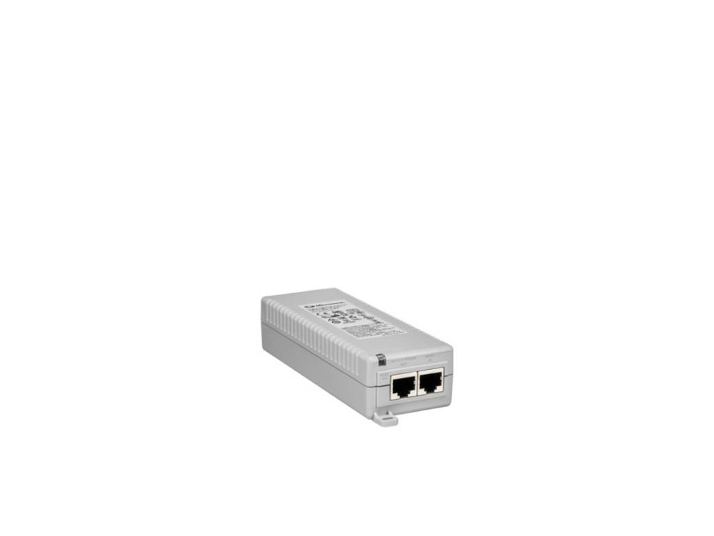 Inyector PoE PD-3501G/AC
