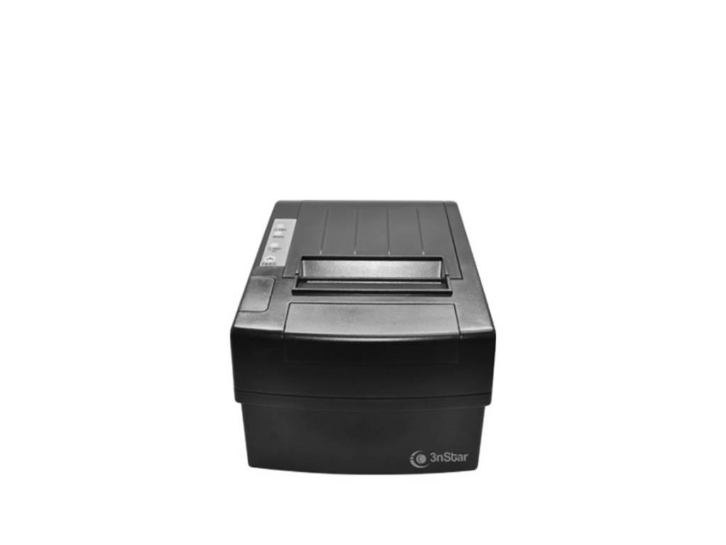 Impresora Térmica 3nStar RPT010UW USB/WiFi