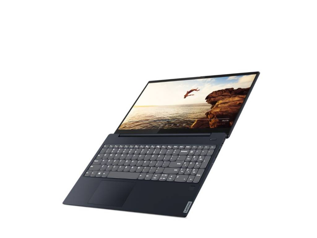 Notebook Lenovo Idea S340-1515IIL - Intel Core i7-1065G7