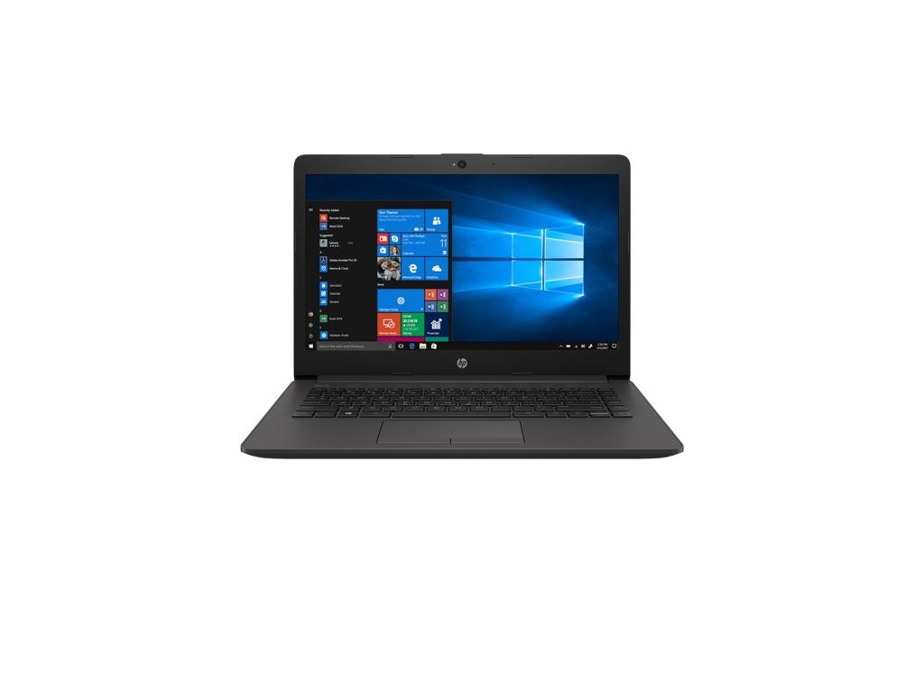 Notebook HP 240 G7, Intel Core i3-8130U