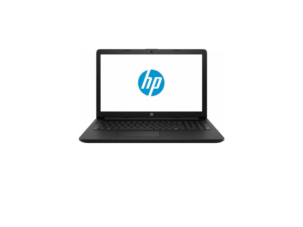 Notebook HP 15-gw0025la - Procesador AMD Ryzen 5 3450U