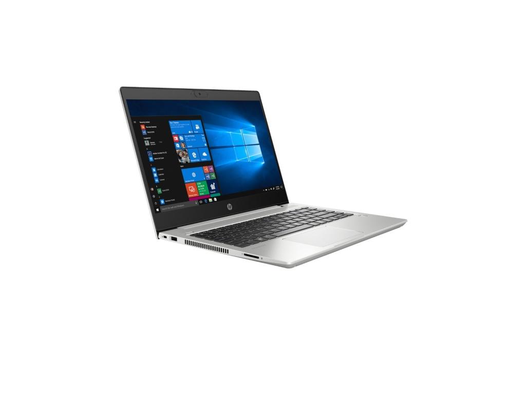 Notebook HP ProBook 440 G7 - Procesador Intel® Core i7 10510U