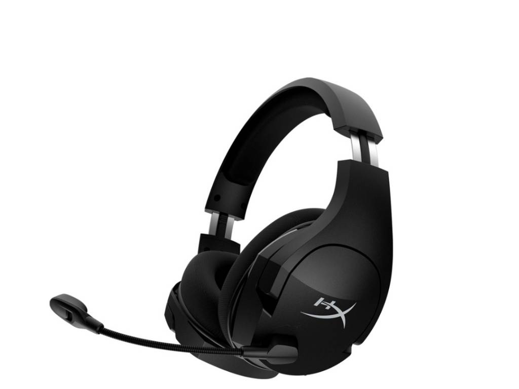 Vincha Gaming HyperX Cloud Stinger Core Inalambricos