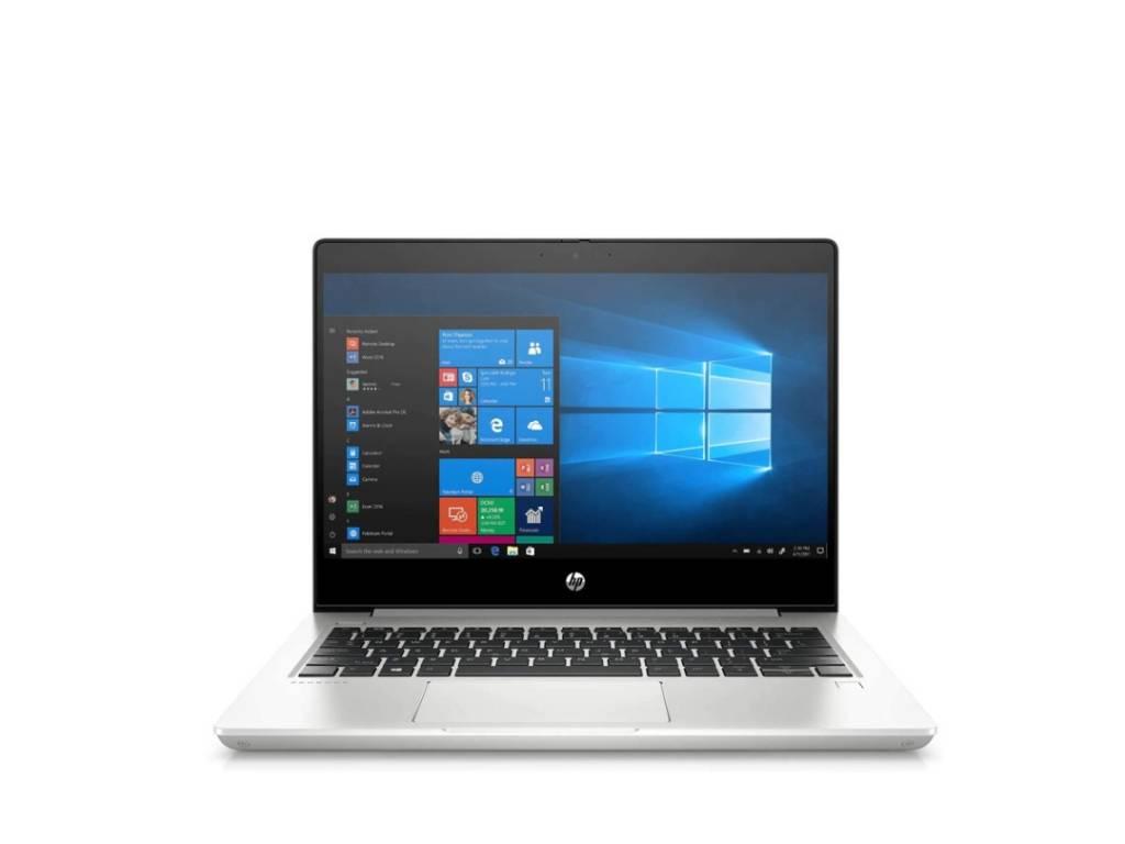 Notebook HP ProBook 430 G7 - Intel Core i5 I5-10210U