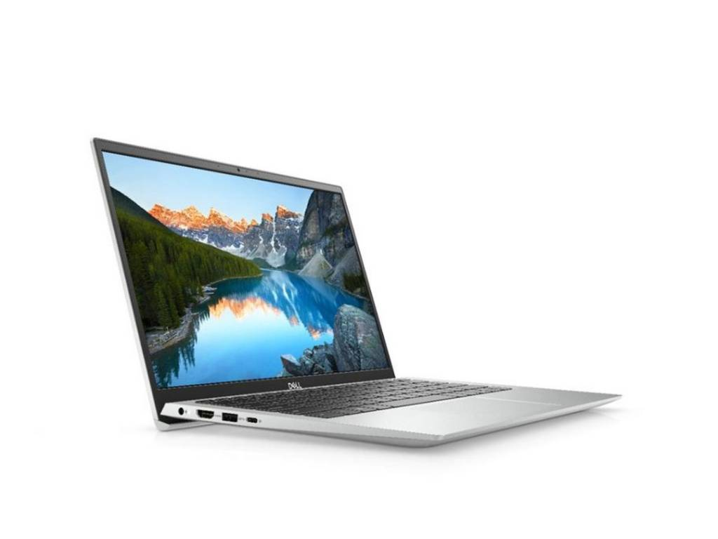 Notebook DELL inspiron 5502 - Procesador Intel Core i7-1165G7