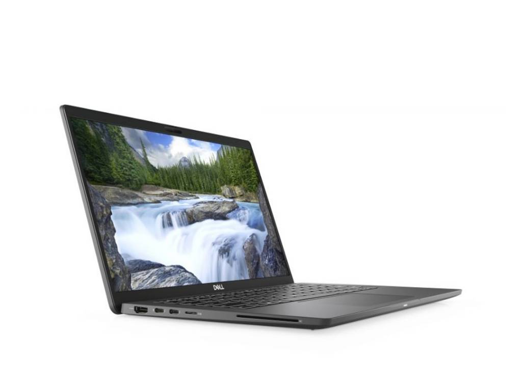 Notebook DELL Latitude 7410 - Procesador Intel Core i5-10210U