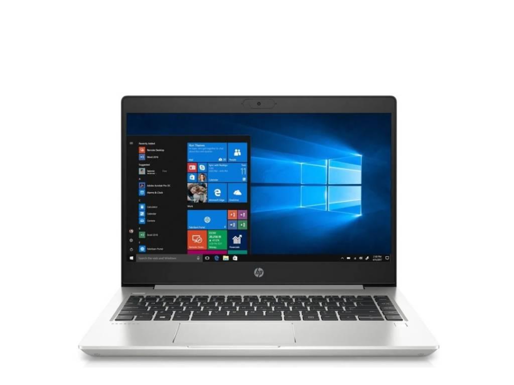 Notebook HP Probook 440 G7, Procesador i5-10210U