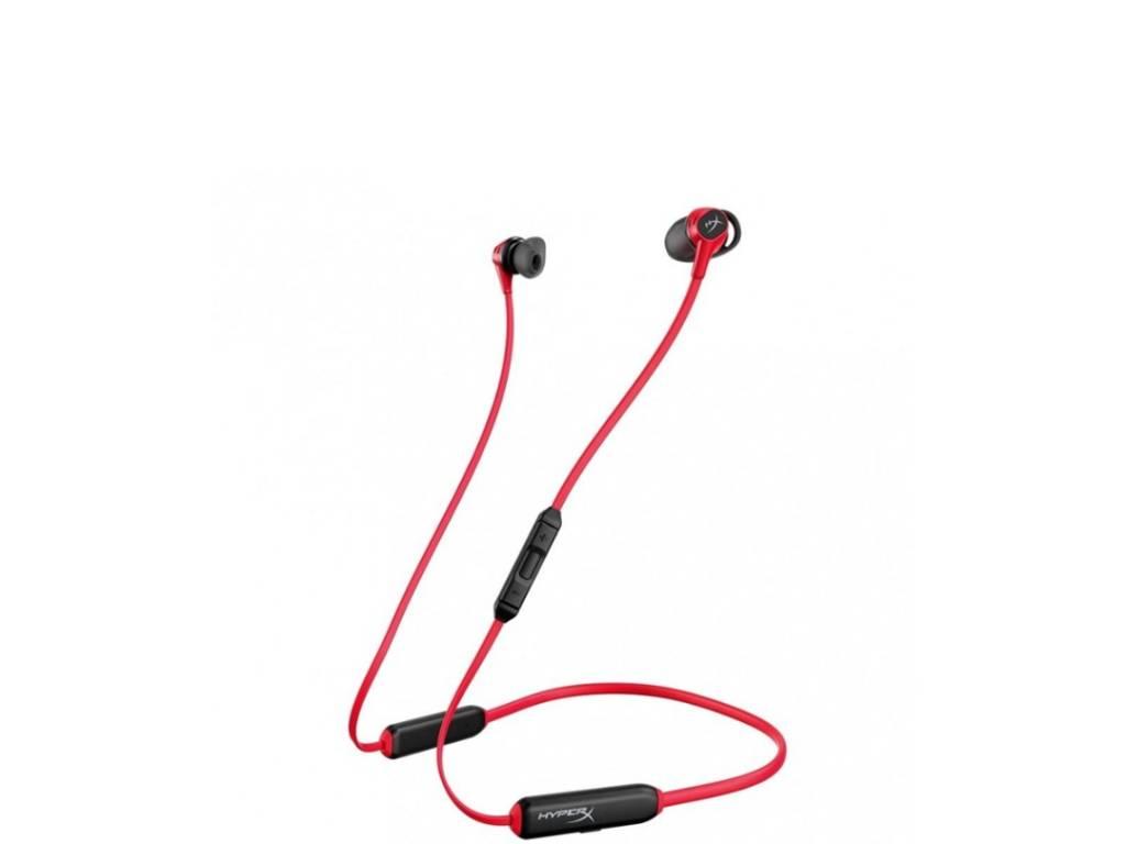 Auriculares inalámbricos HyperX Cloud Buds Bluetooth