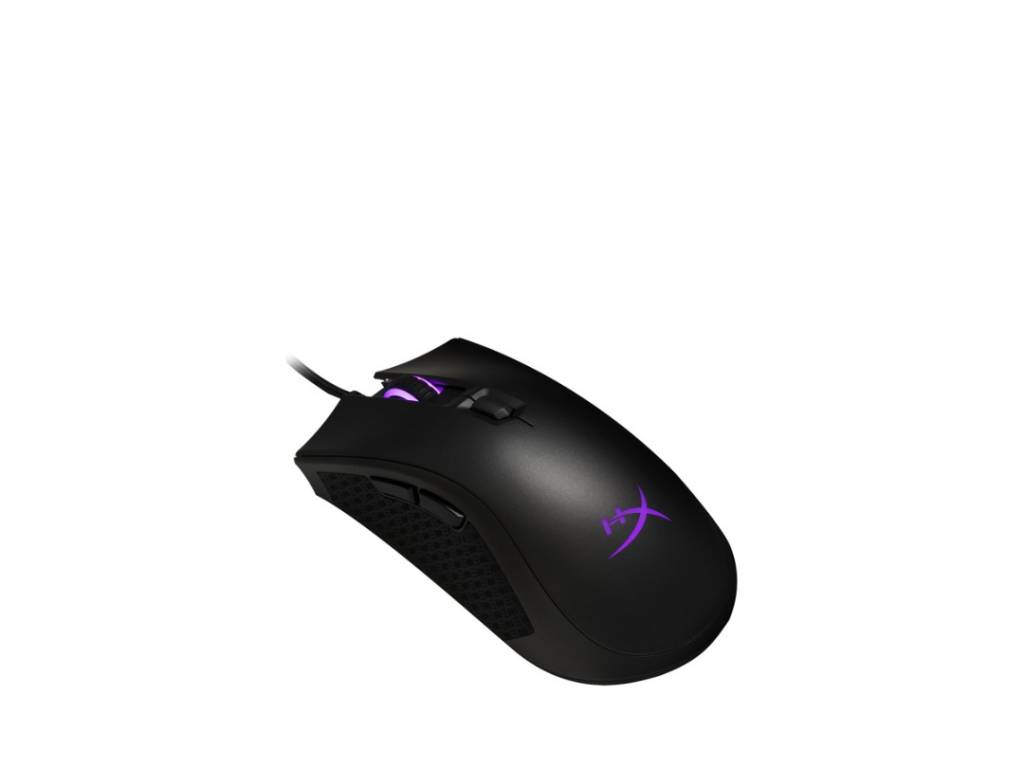 Mouse Gaming HyperX Pulsefire FPS PRO RGB
