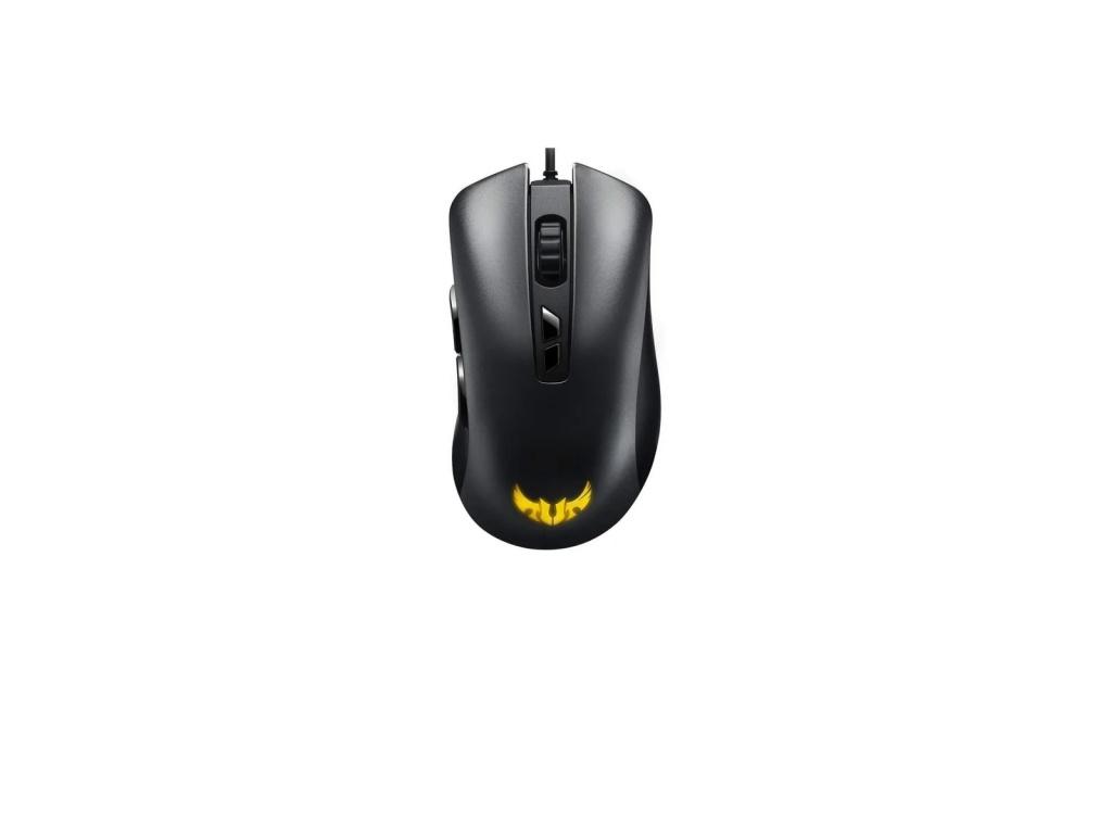 Mouse Gaming Asus TUF M3
