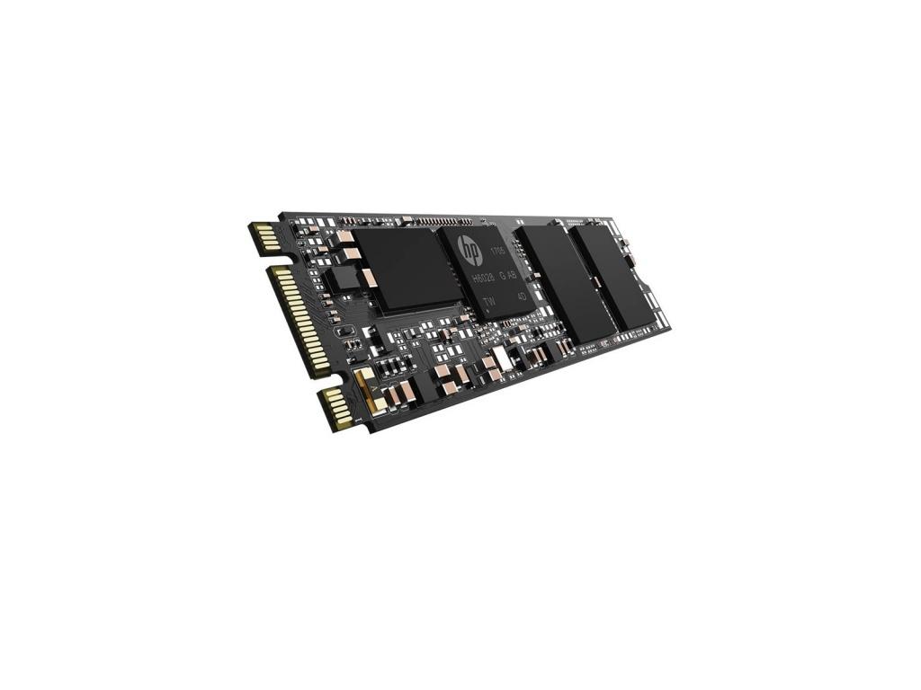 Disco Sólido HP 2280 S700 de 120GB - Interno
