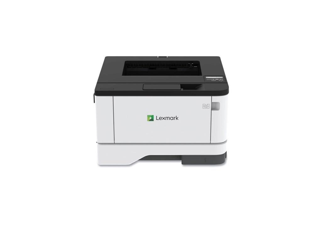 Impresora Láser Monocromática Lexmark MS431dn