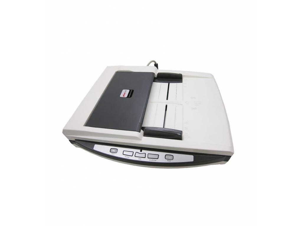 Escáner SmartOffice PL1530 - Formato A4